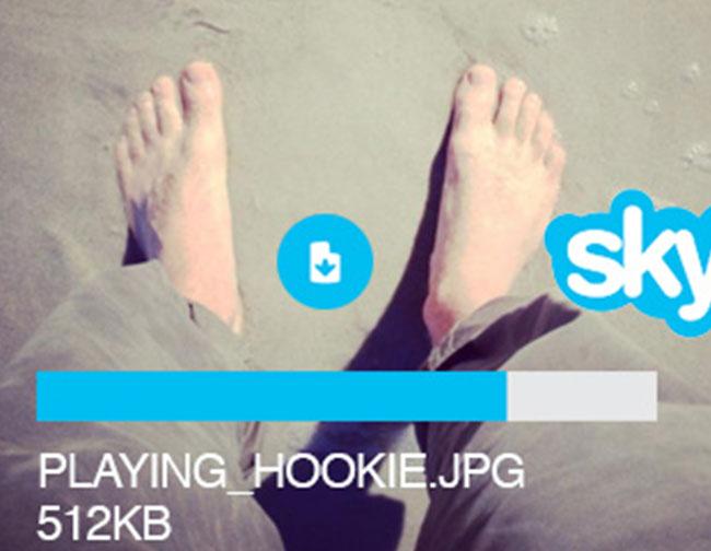 skype_3