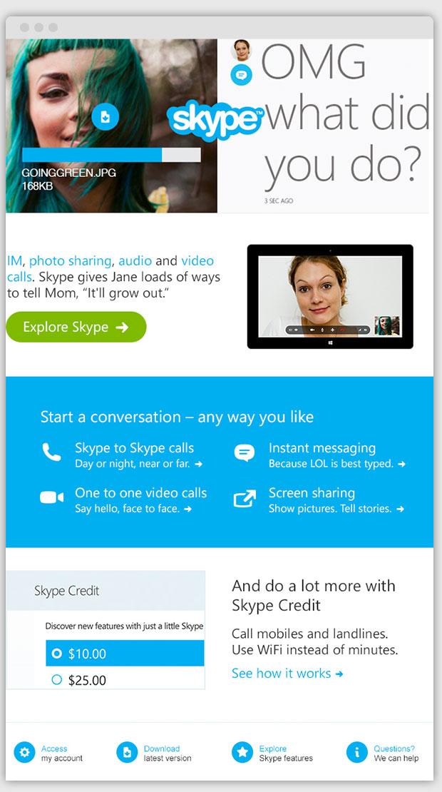 skype_7
