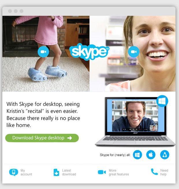 skype_8