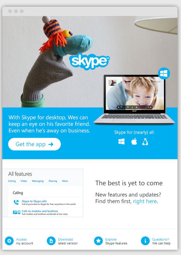 skype_9